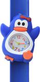 Blauwe pinguin
