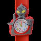 Robot rood