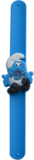 Kinderhorloge happy blue man_