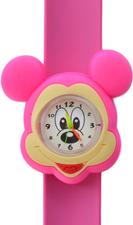 Kinderhorloge pinky mouse
