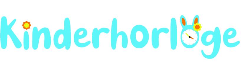 logo kinderhorloge